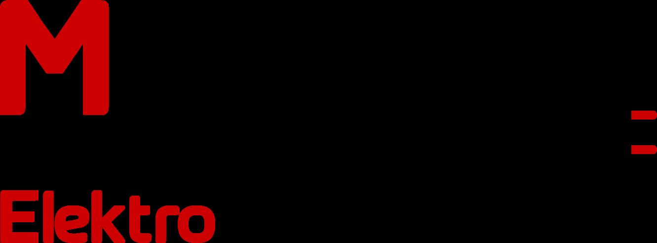 MRonge Elektrotechnik GmbH
